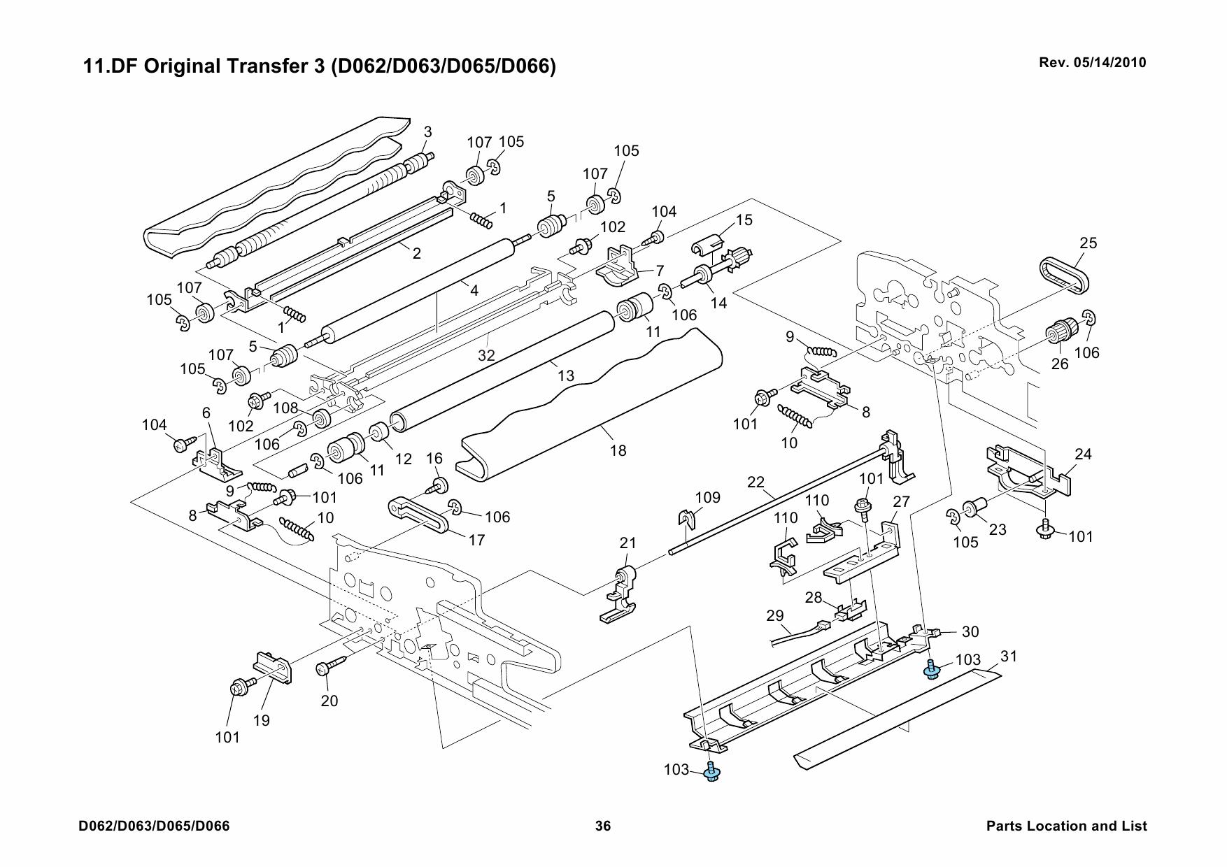 1998 2015 ford ranger workshop manual